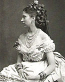 Louise of Sweden Queen of Denmark.jpg