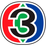 Channel3Thailand Logo.png