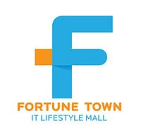 Fortune town 2011 CI.jpg