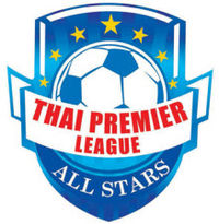 THAI PREMIER LEAGUE ALL STARS.jpg