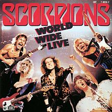 Scorpions - World Wide Live frontal.jpg