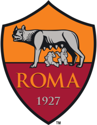 AS Roma logo (2013).png