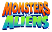 Monsters vs. Aliens logo.png
