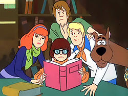 Scooby-gang-1969.jpg