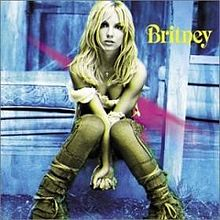 Britney Album Cover.jpg