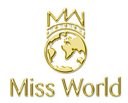 Miss World.jpg