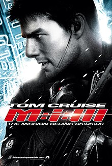 Mission Impossible III poster.jpg