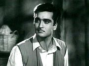 Sunil-dutt-wallpaper.jpg