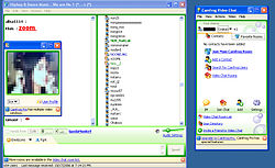 Camfrog screen capture.jpg
