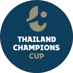 Thailand Champions Cup logo.png