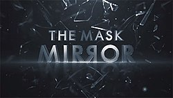 The Mask Mirror.jpg
