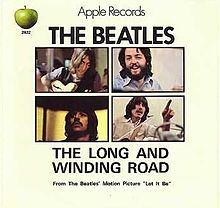 Beatles-singles-the-long-and-winding-road-1.jpg