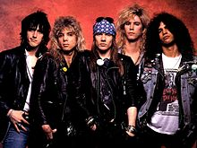 2595208 Guns N Roses old photo.jpg