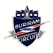 BURIRAM-International-Circuit logo.jpg