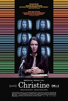 Christine 2016 Rebecca Hall film poster.jpg