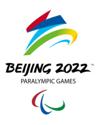 2022-Winter-Paralympics.png