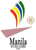 97px-1991 sea games.png