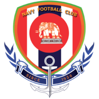 Navy FC 2014.png
