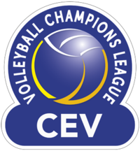 CEV Champions League Logo.png