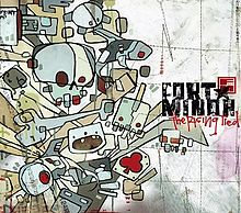 Fort Minor The Rising Tied.jpg