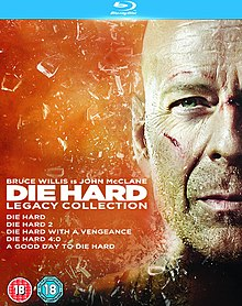 Die Hard Five Films Blu Ray set.jpg