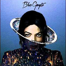 MJ Blue Gangsta Cover.jpg