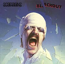 Scorpions - Blackout -front.jpg