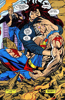 Death of Superman2.jpg
