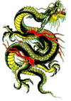 Chinese Dragon left.png