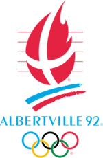 1992 wolympics logo svg.png