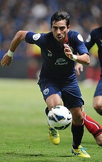 Ramses Bustos with Buriram United.jpg