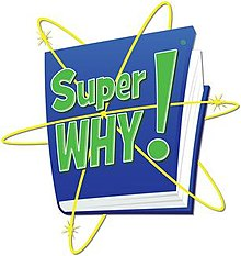 Superwhylogo.jpg