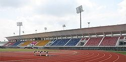 Suphanburi stadium 1.jpg