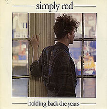 Simply Red Holding Back the Years artwork.jpg