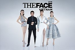 The Face Vietnam 2018 poster.jpeg