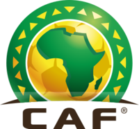 Confederation of African Football logo.png