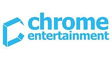 Chrome Entertainment.jpg
