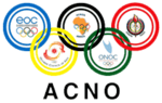 ANOC (logo).png