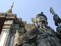 Chinese statue at wat pho 260304.jpg