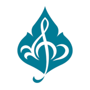 Princess Galyani Vadhana Institute of Music Logo.png