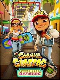 Subway-Surfers-for-iPad-1.jpg