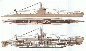Thai 1938 Submarine.jpg