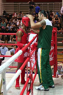 Quentin Chong South African National Muaythai coach.jpg