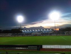Chonburifc stadium.jpg