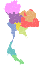 Map TH provinces by postalcode2.png