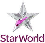 TrueVisions-054-Star World.jpg