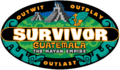 11.Survivor Guatemala - The Mayan Empire.png