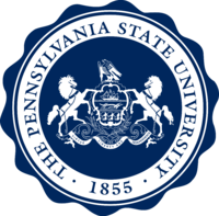 2000px-Pennsylvania State University seal.png