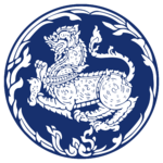 Political Science and Public Administration CMU Thai Emblem.png