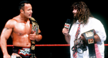 THE ROCK and MICK FOLEY.png